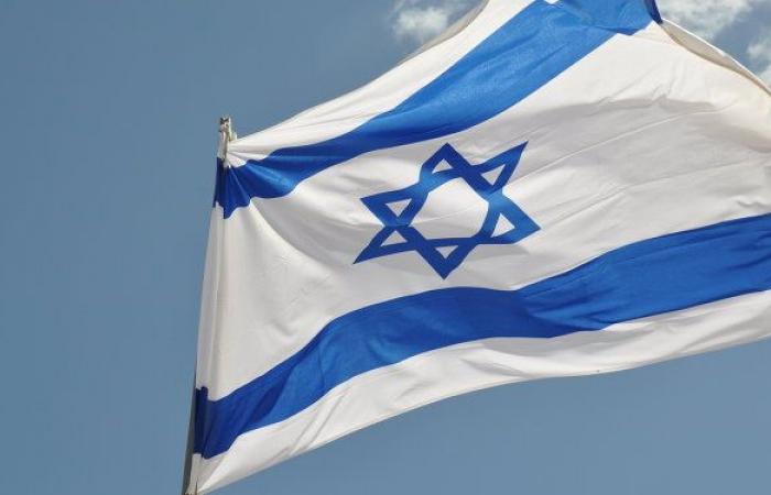 إسرائيل تعلن خطوة جديدة لتشجيع المصدرين إلى البحرين والمغرب