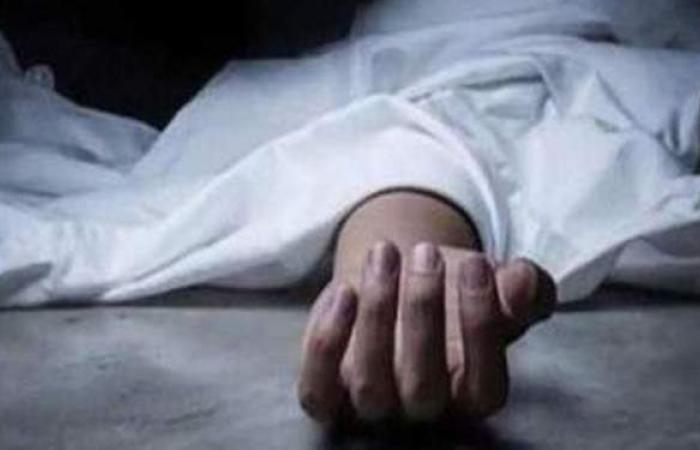 مقتل شاب أمام منزل خطيبته وإصابة شقيقه بالاسكندرية