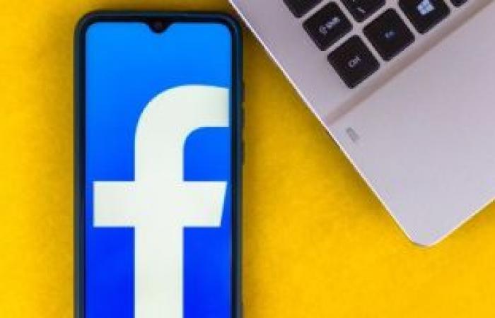 موظفو فيسبوك يطالبون الشركة بمعالجة مخاوف الرقابة على المحتوى المؤيد لفلسطين
