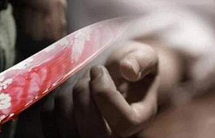 قرار جديد ضد قاتل موظف بجمعية كفالة اليتيم بالبحيرة
