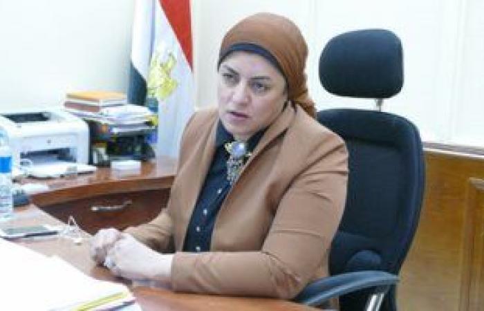 """""""فاكسيرا"""": تصنيع لقاح سينوفاك الصينى بمصر سيأخذ فترة من 8 إلى 16 أسبوعا"""