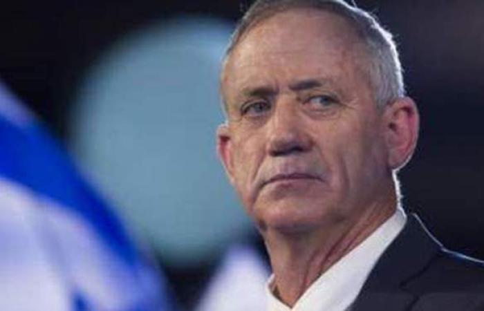 إيران كلمة السر.. كواليس زيارة وزير الدفاع الإسرائيلي لأمريكا