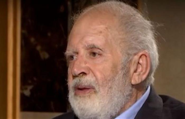 وفاة المفكر التونسي الشهير هشام جعيط