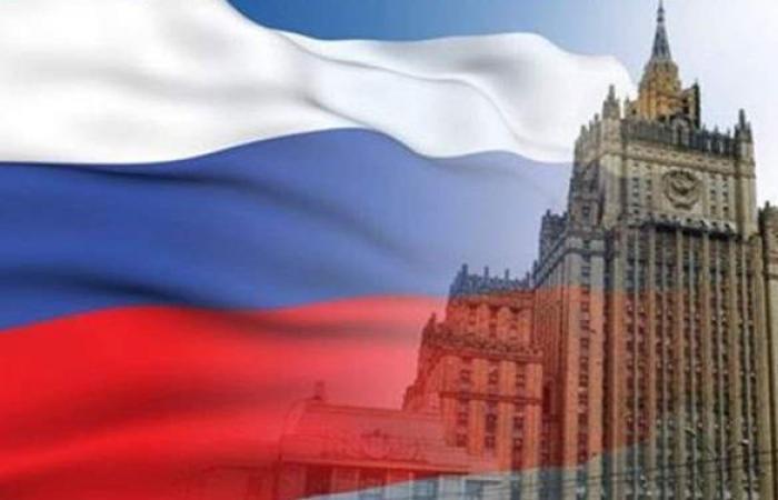 روسيا تستأنف الرحلات الجوية مع بريطانيا بعد توقف 6 أشهر