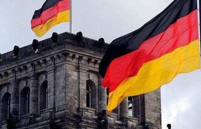 توزيع 50.5 مليون جرعة من اللقاح ضد كورونا في ألمانيا