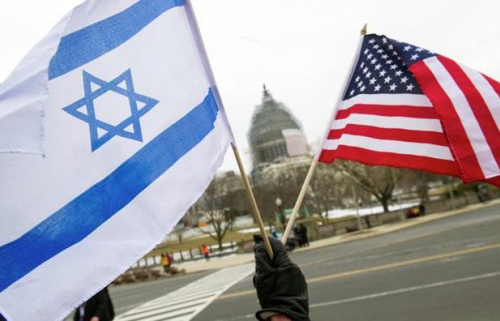 مسؤول أمريكي يكشف عن طلب عاجل تقدمه إسرائيل إلى الولايات المتحدة