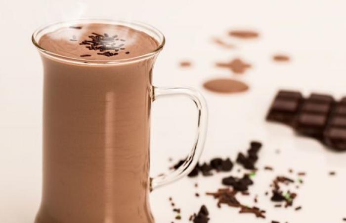 فوائد للقلب والدماغ يحققها تناول الكاكاو