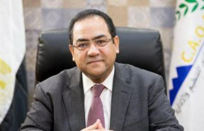 التنظيم والإدارة: مسئولون عراقيون يشيدون بخطة الإصلاح الإدارى