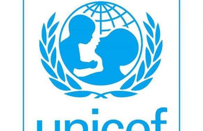 اليونيسيف تقدم مساعدات إلى 63 ألف إثيوبي لاجئ في السودان