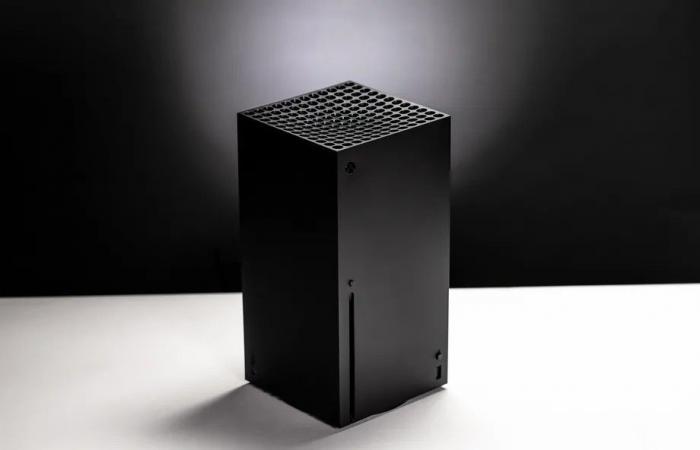 شركة Microsoft تنفي تقارير اتفاقيات حصرية بين Xbox وتقنيات Dolby