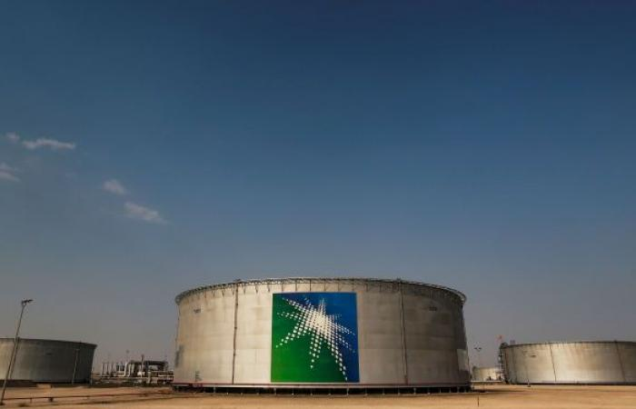 الطاقة الدولية: الاستثمارات العالمية في مجال الطاقة ستشهد انتعاشا هذا العام