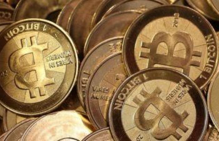كيف تحمى نفسك من الاحتيال عند شراء العملات المشفرة واستخدامها؟