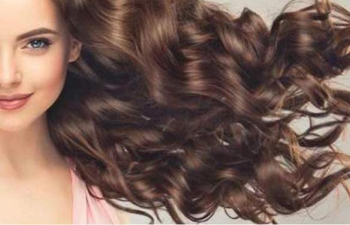 وصفات طبيعية لا غني عنها لتطويل الشعر .. اكتشفيها