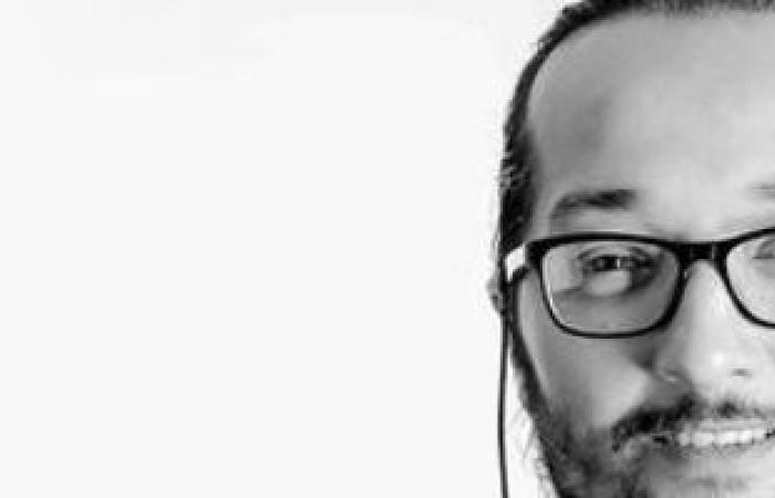 """""""كوزمو"""" فيلم جديد يجمع أبطال فيلم """"كازابلانكا"""" للمخرج حسين المنباوى"""
