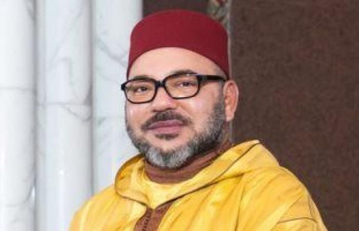المغرب يقرر إعادة قصّر دخلوا الاتحاد الأوروبى بطريقة غير مشروعة