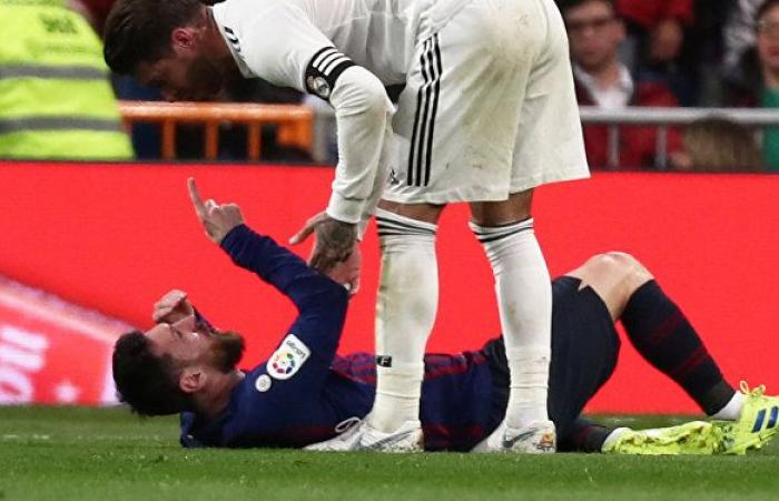 """""""يويفا"""": طرد ريال مدريد وبرشلونة ويوفنتوس من دوري أبطال أوروبا غير مستبعد"""