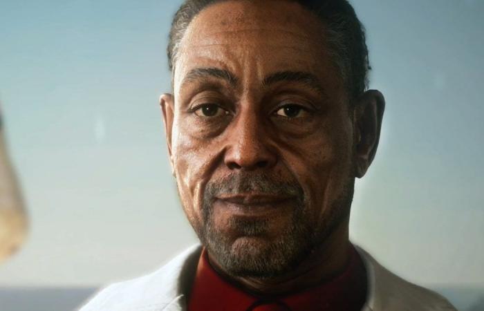 لعبة Far Cry 6 لن تأتي مع طور أركيد أو أداة تعديل الخريطة