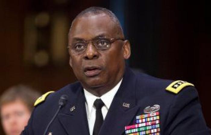 أمريكا والناتو يبحثان عملية الانسحاب من أفغانستان ودعم الحكومة العراقية