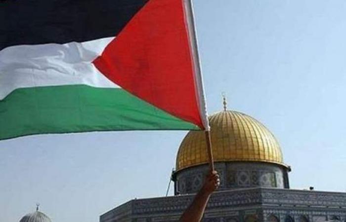 جيش الاحتلال الإسرائيلي يعتقل 17 فلسطينيا بينهم أحد قادة حماس