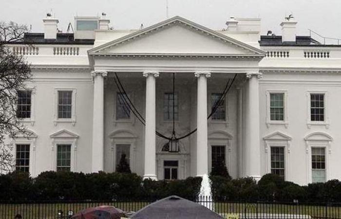 أوباما كان له دور.. أول تعليق من البيت الأبيض بشأن قضية التجسس