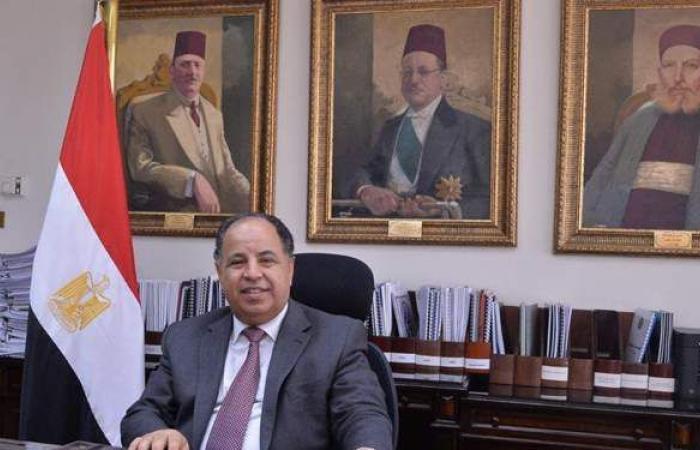 """وزير المالية: 75 مليار جنيه بالموازنة الجديدة لمشروعات """"حياة كريمة"""" بالقرى"""