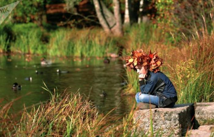 علامات نفسية وعضوية... كيف تعرف أن طفلك يعاني من اضطراب نفسي؟