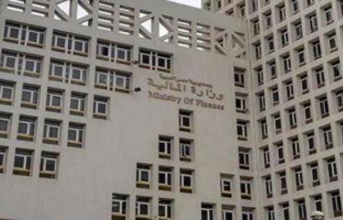 وزير المالية: أكثر من 600 مليار جنيه لتطوير «الريف المصرى»