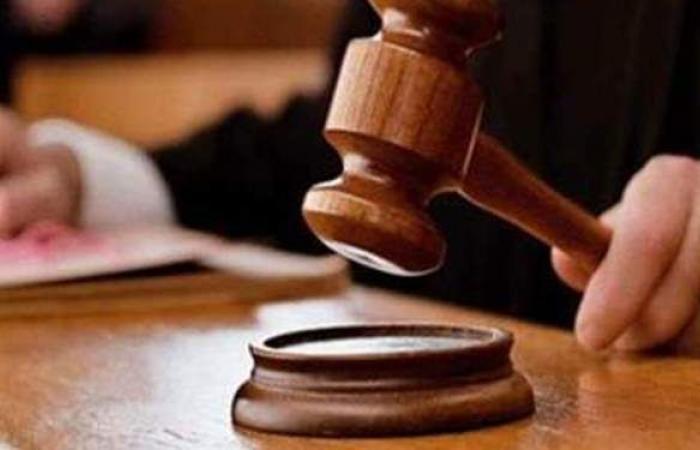 بدء محاكمة 22 متهما لاتهامهم بخطف وقتل مواطن