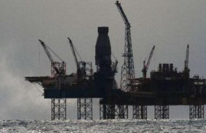 توقعات بارتفاع الطلب العالمي على النفط الربع الثالث 2021 لـ97.9 مليون برميل يوميا
