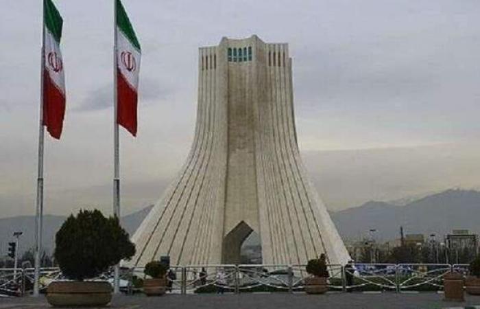 رصد نحو 5 آلاف انتهاك خلال الانتخابات الرئاسية الإيرانية