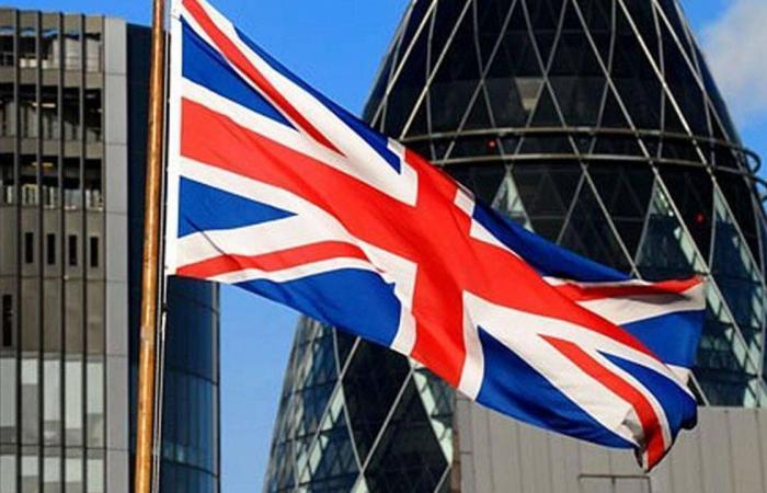 بريطانيا تتوقع عودة الاقتصاد لمستويات ما قبل كورونا بنهاية 2021