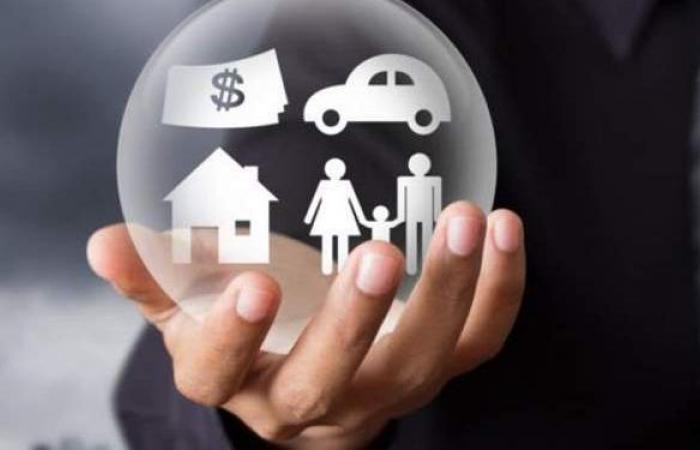 مزايا وتغطيات وثائق التأمين ضد الحوادث الشخصية.. تعرف عليها