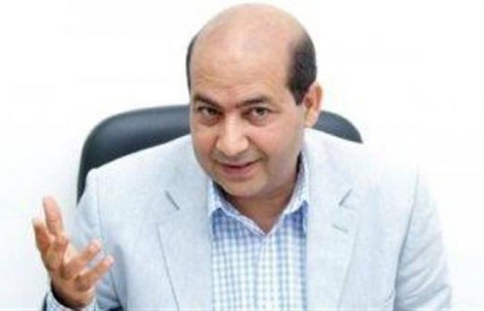 طارق الشناوي يكتب: سعاد حسنى غادرت الاستوديو غاضبة!