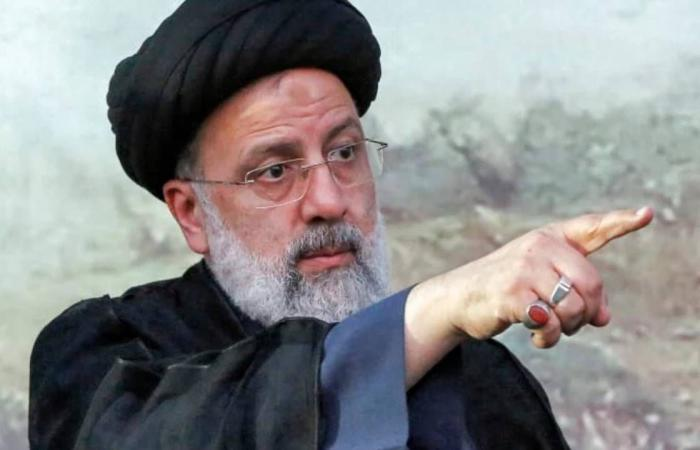 إسرائيل: رئيس إيران الجديد متطرف وملتزم بالطموحات النووية للنظام