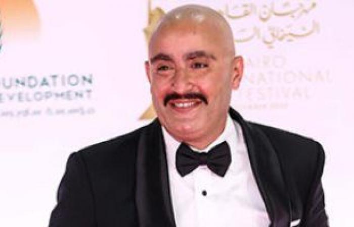 أحمد السقا مشوار سينمائى طويل ودعم دائم لأصدقائه بظهوره معهم كضيف شرف
