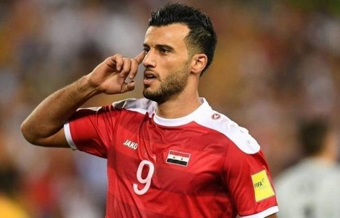 قرعة متوازنة للمنتخبات العربية بالمرحلة النهائية بتصفيات آسيا المؤهلة لكأس العالم