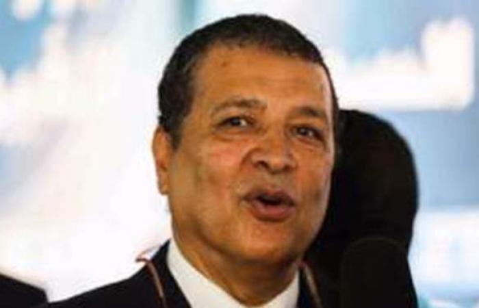 علاء عبدالعزيز يكشف موعد سفر المنتخب الأوليمبي إلى اليابان