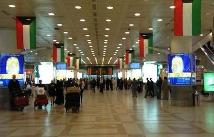 الكويت تستأنف رحلات الطيران المباشرة لـ 12 دولة