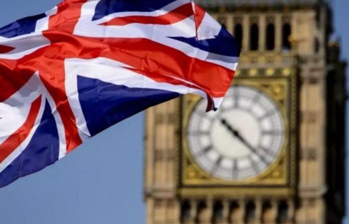 بريطانيا تفتح باب الالتحاق ببرنامج «طريق الخريجين للطلاب الدوليين»