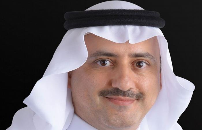 تعيين زياد المرشد في منصب المدير المالي لـ«أرامكو»