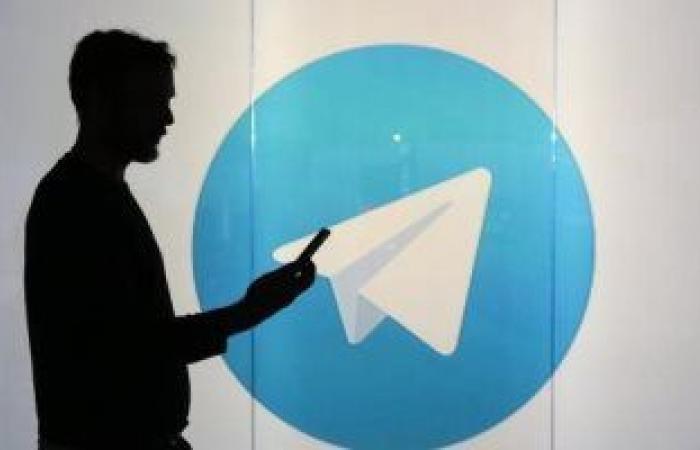 تعرف على طريقة مشاركة شاشتك أثناء مكالمات الفيديو على تطبيق تليجرام