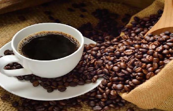 6 فوائد للقهوة السوداء الخالية من السكر منها محاربة الاكتئاب