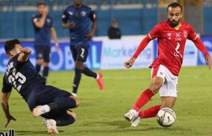 أخبار الرياضة المصرية اليوم الأربعاء 30/ 6/ 2021