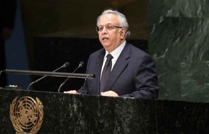 اعتماد الاستعراض السابع لاستراتيجية الأمم المتحدة لمكافحة الإرهاب بالإجماع