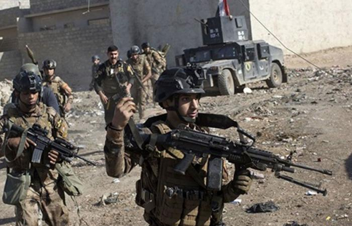 الاستخبارات العراقية تقبض على شبكة إرهابية تقدم الدعم لـ«داعش»