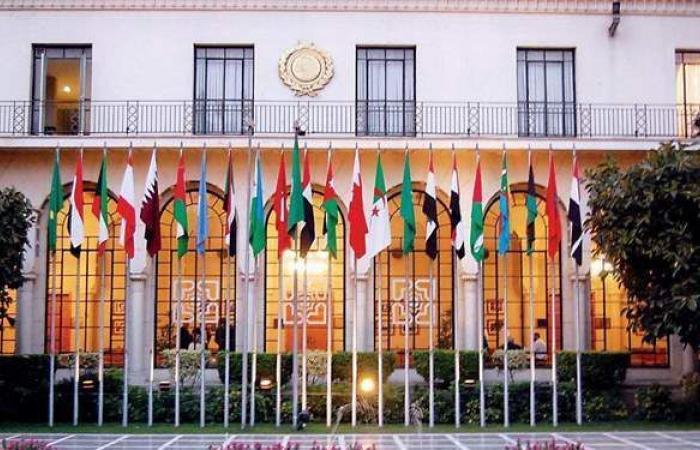 الجامعة العربية تؤكد دعمها للكوادر الشبابية لقيادة المستقبل