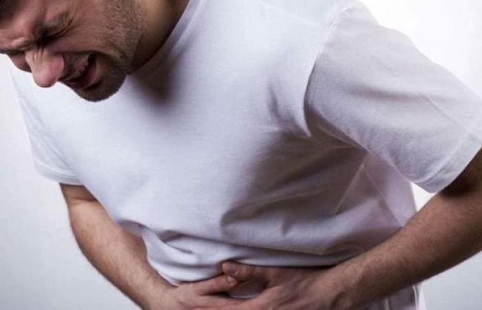 أعراض انتفاخ القولون وطرق العلاج