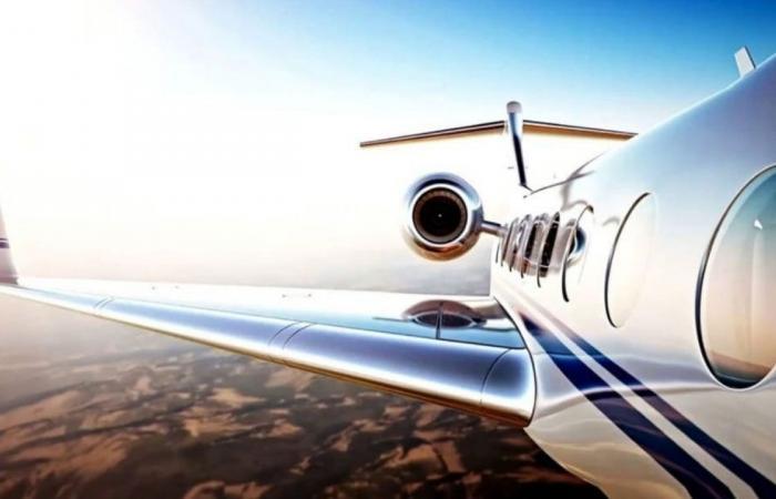 الكويت تستأنف رحلات الطيران المباشرة مع 12 دولة