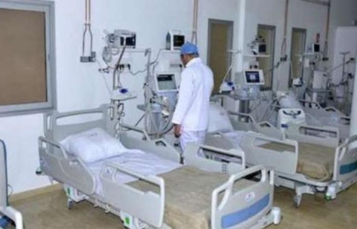 الحكومة تغلق مستشفى شهير بالقاهرة بعد استغاثة المواطنين