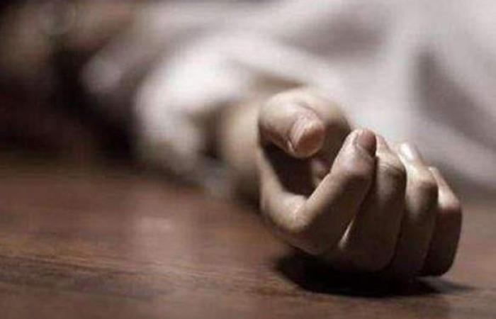 التفاصيل الكاملة لواقعة مقتل طالبة على يد والدها في قنا